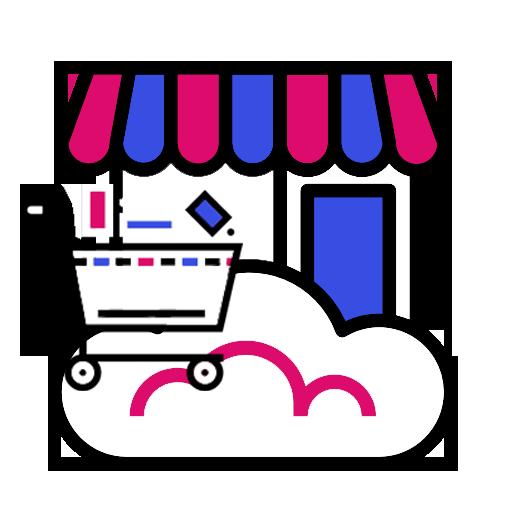 Fully Managed Web Hosting - E-Commerce Businesses